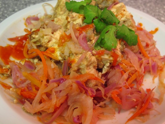 diabetic-friendly-pad-thai