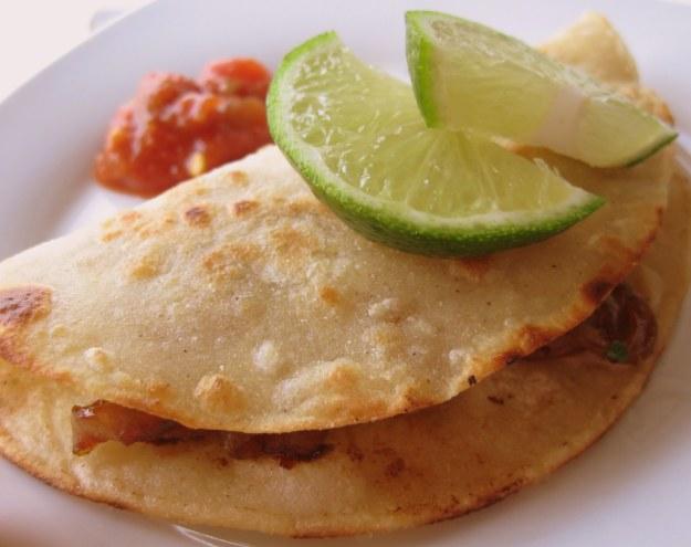 quick-pork-tacos