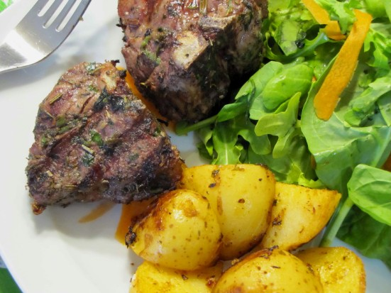 Lamb-Lemon-Potatos-Ancestreats